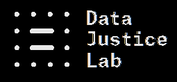 Data Jusice Lab
