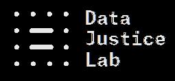 Data Jusice Lab